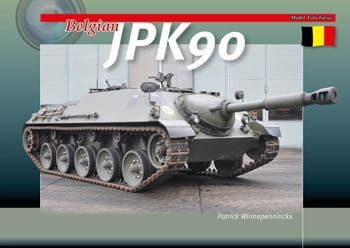 TP336517