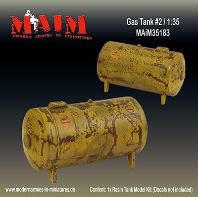 MAIM35183boxart