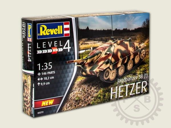 rev03272