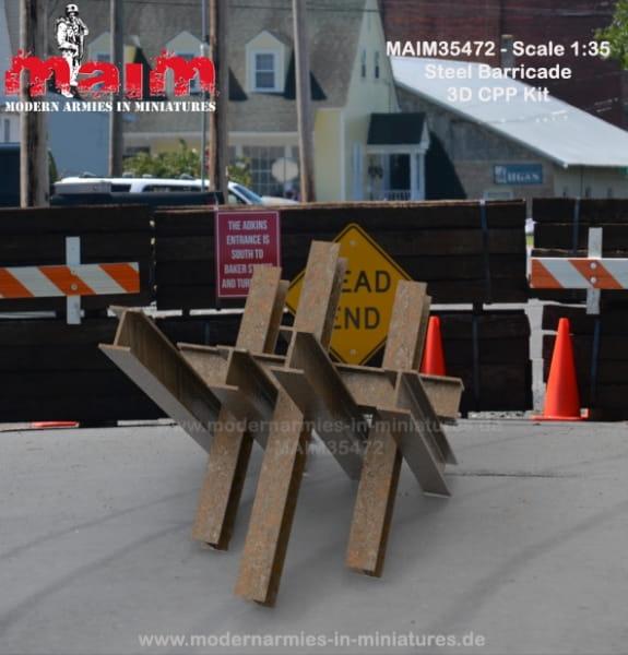 maim35472