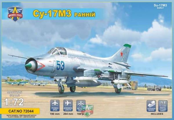 MSVITSVM72044