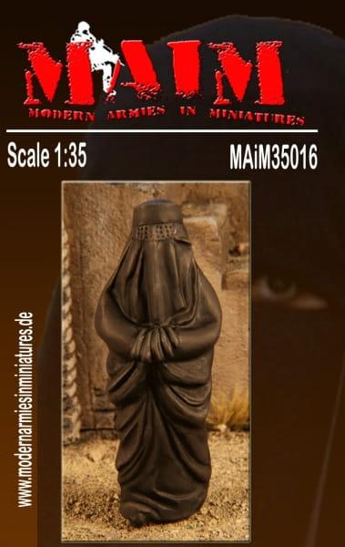 maim35016neu