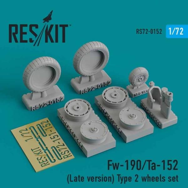 RS720152