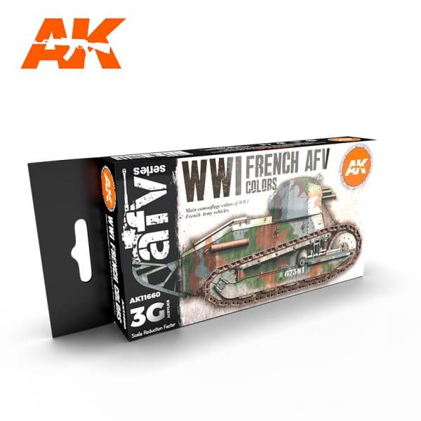 AK-11660