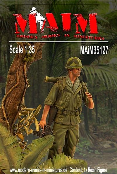 MAIM35127boxart400