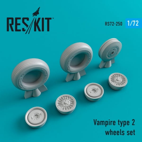 RS720250