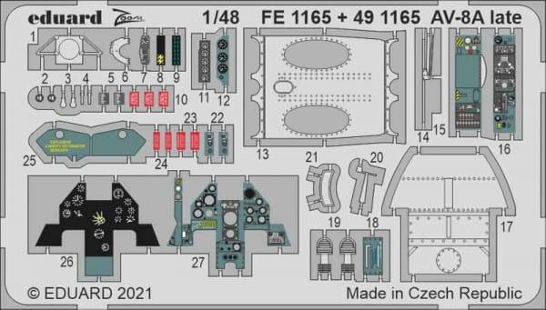 edfe1165