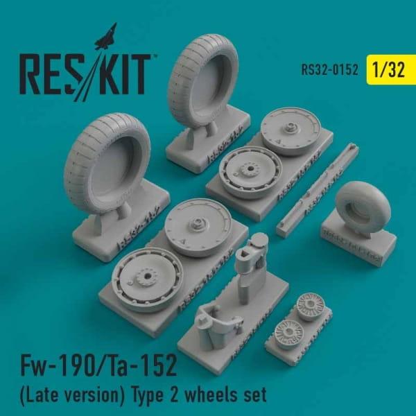 RS320152