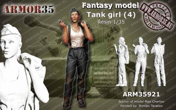 ARM35921