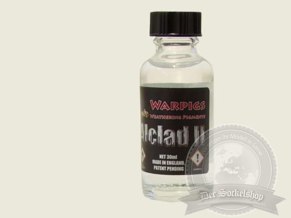 alcwp015
