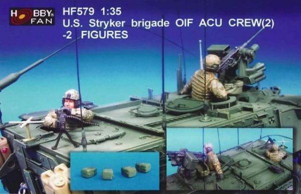 hf579