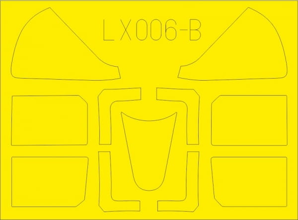 edLX006