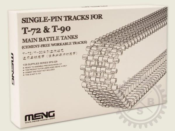 mesps029neu