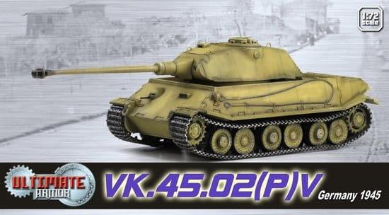 drr60530