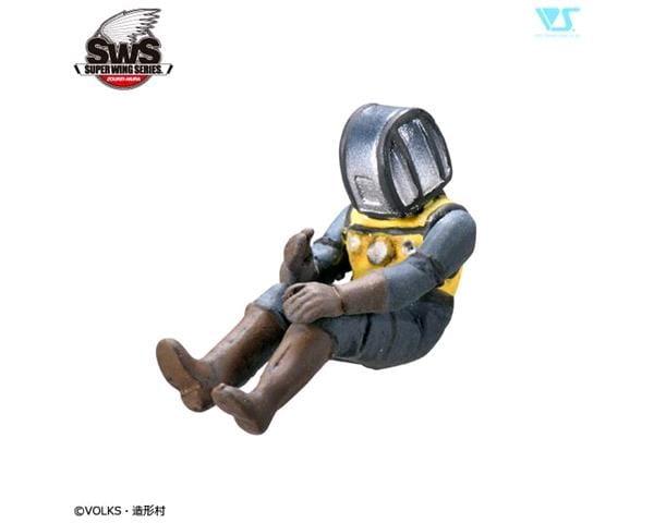 ZO-SWS4803F01