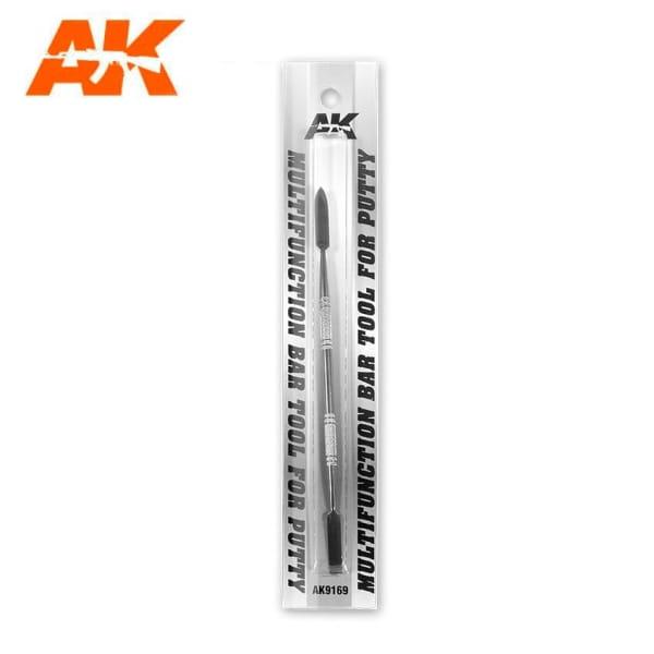 AK-9169