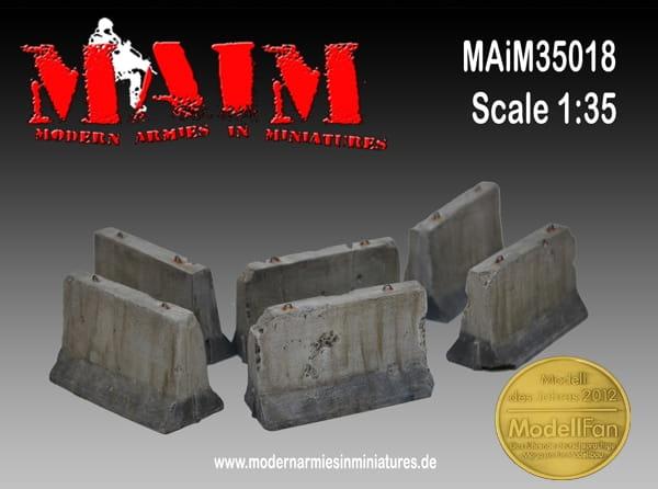 maim35018mf
