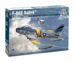 F-86 F