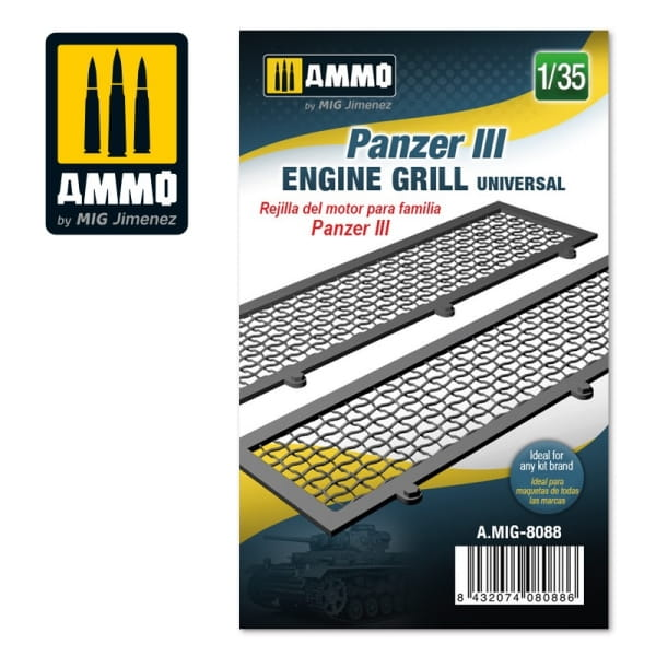 AMIG-8088