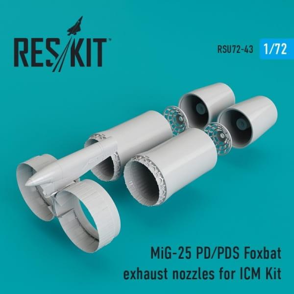 RSU720043