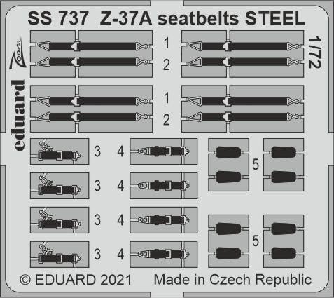EDSS737