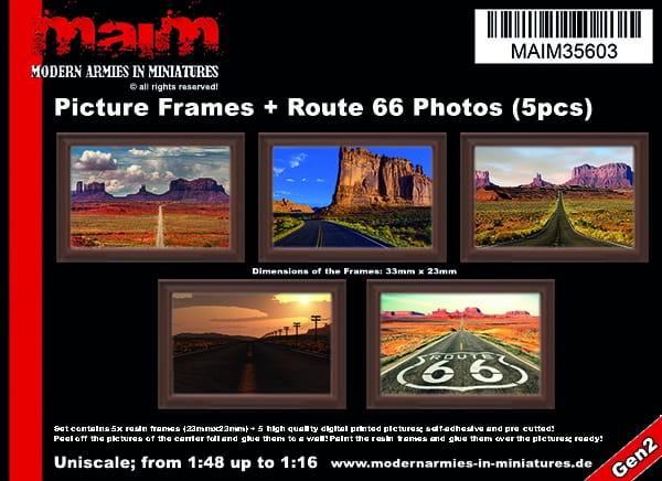 MAIM35603