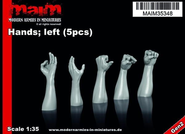 maim35348