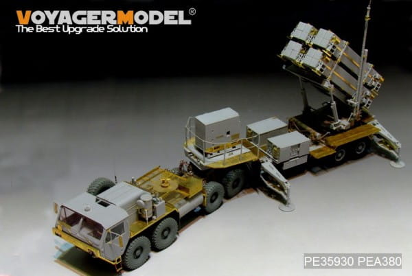 PE35930