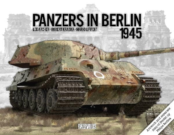 painbe1945
