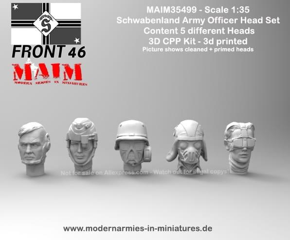 maim35499