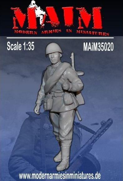 maim35020