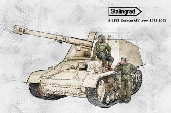 stg3183