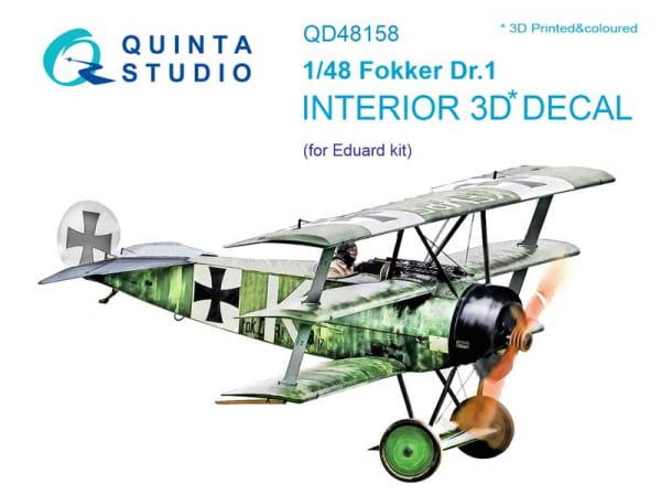 QSD48158