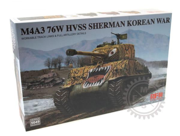 RFM5049