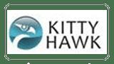 Kitty Hawk