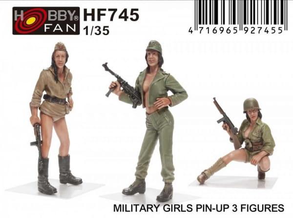 hf745