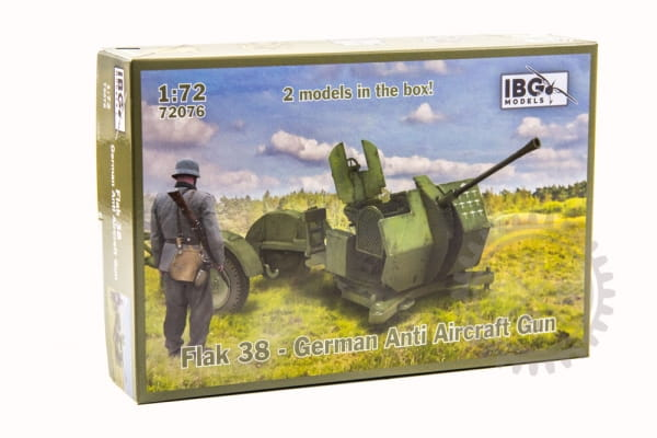 IBG72076