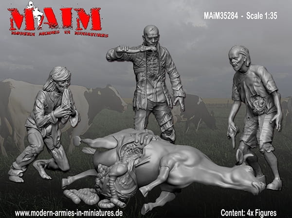 MAIM35284boxart