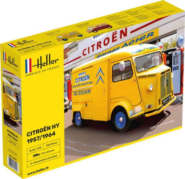 HEL80744