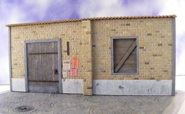 35161_old_warehouse_facade_1