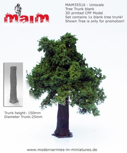 maim35516
