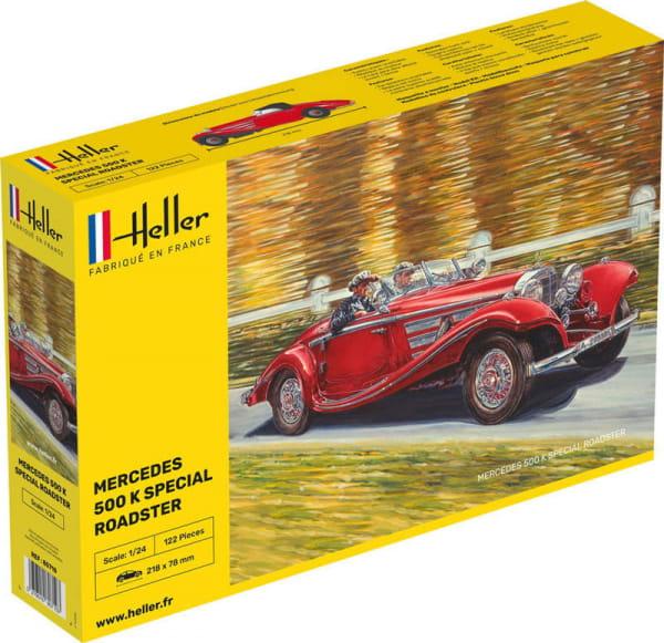 HEL80710