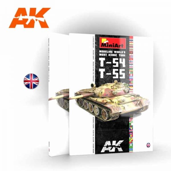 AK914