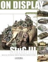 stug_cover