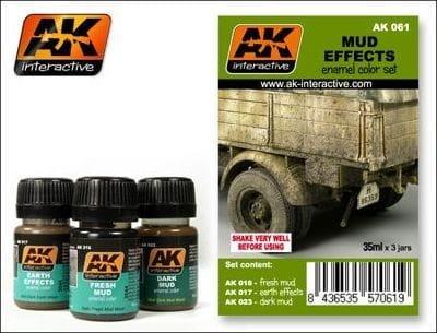 061-mud-set