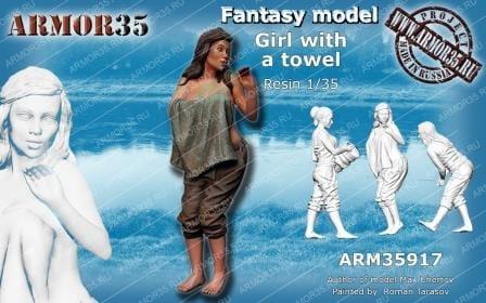 arm35917
