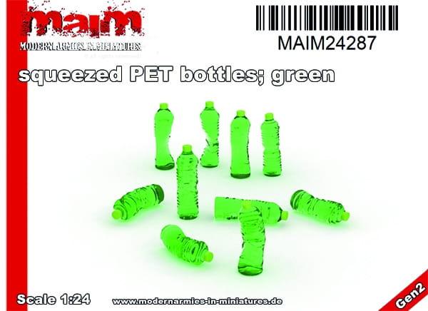 maim24287