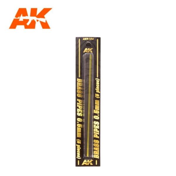 AK-9104