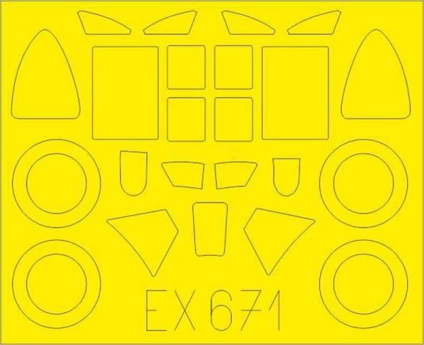 edex671