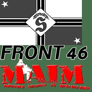 logo_maim_wp_310x310